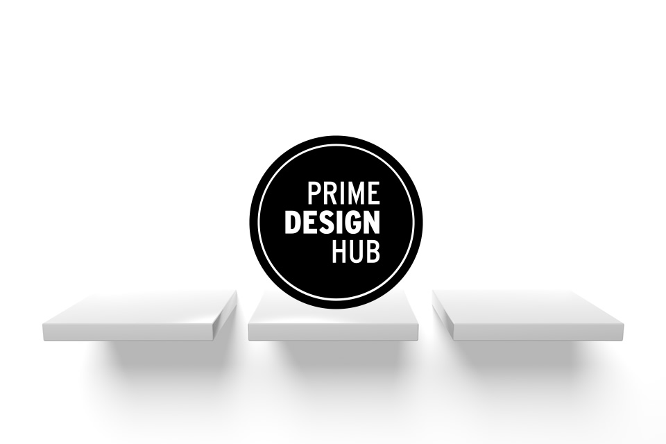 World Design Hub Logo